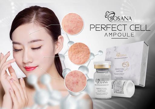 Tế bào gốc và những ứng dụng trong làm đẹp da